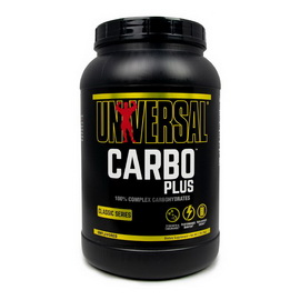 CARBO PLUS (1 kg)