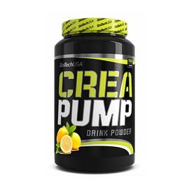 Crea-Pump  (1000 g)