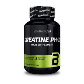 Creatine pHX (90 caps)