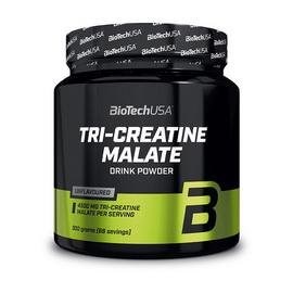 Tri-Creatine Malate (300 g)