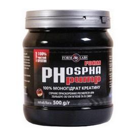 PhosphaPump (500 g)