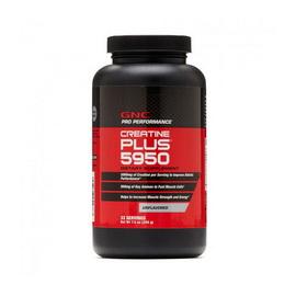 CREATINE PLUS (200 g)