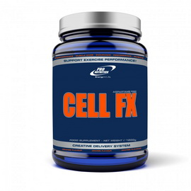 Cell FX (1200 g)