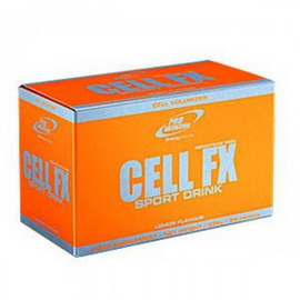 Cell Fx (25 pak)