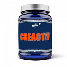 Creactiv (1200 g)
