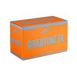 Creatine FX (25 pak)