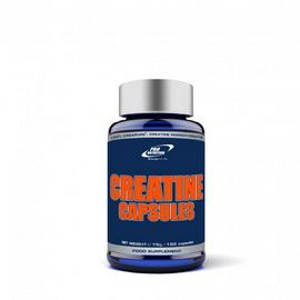 Creatine Ultrapure 500 mg (150caps)