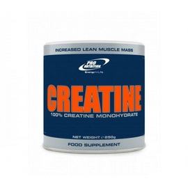 Creatine Powder (250 g)
