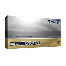 Creaxin (108 caps)