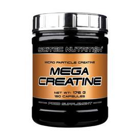 Mega Creatine 5000 mg (150 caps)