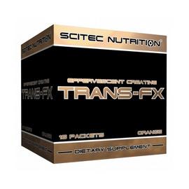 Trans-FX (16 pak)