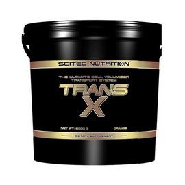 Trans-X (6000 gr)