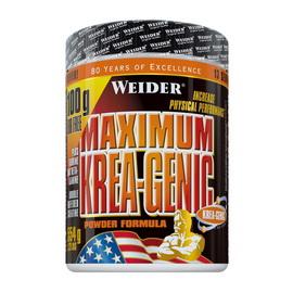 Maximum Krea-Genic Powder (454 g)