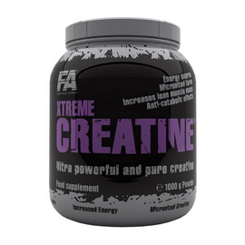 Xtreme Creatine (1000 g)