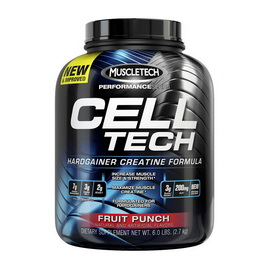 Cell Tech Performance Series (2,72 kg)