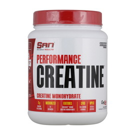 Performance Creatine (300 g)