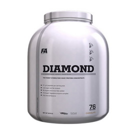 Diamond Hydralysed (2,2 kg)