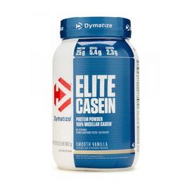 Elite Casein (990 g)