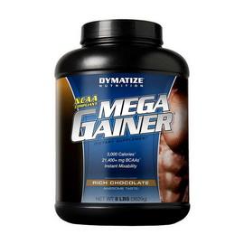 Mega Gainer (3,6 kg)