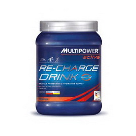 Re-Charge Drink (800 g)