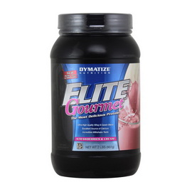 Elite Gourmet (908 g)
