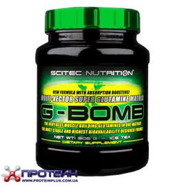 G-bomb (500 g)