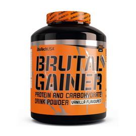 BRUTAL Gainer (3632 g)