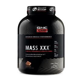 AMP MASS XXX (2770 g)