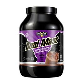 REAL MASS (1500g)
