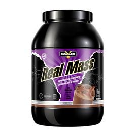 REAL MASS (2724g)