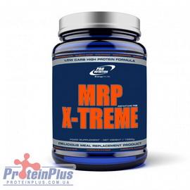 MRP X-Treme (3000 g)