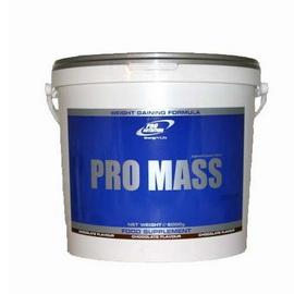 Whey Line PRO MASS (6000 g)