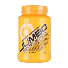 Jumbo Professional (1620 gr)