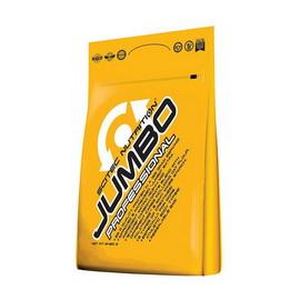 Jumbo Professional (6480 gr)