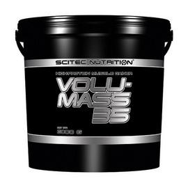 Volumass 35 (6000 gr)