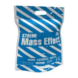 Xtreme Mass Effect (5 kg)