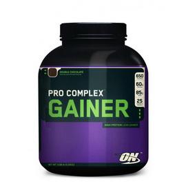 Pro Complex Gainer (2,3 kg)