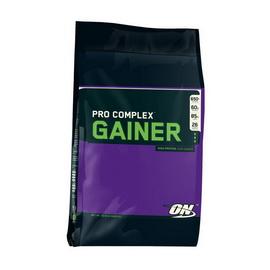 Pro Complex Gainer (4,7 kg)
