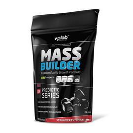 MASS BUILDER (5 kg)