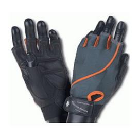KLAUDIA MFG 910 (M) - оранжевый