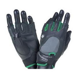 KLAUDIA MFG 920 (M) - зеленый