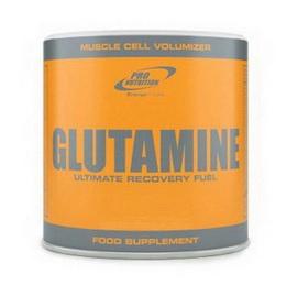 Glutamine (500+ 100g free)
