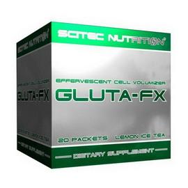 Gluta-FX (20 packets)
