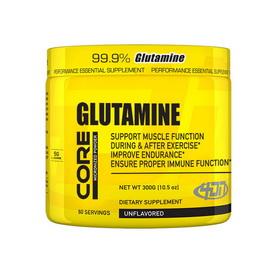 L-Glutamine (300 g)