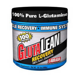 GLUTALEAN (500 g)