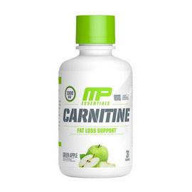 Core Carnitine Liquid (30 порций)