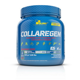 Collaregen (400 g)