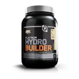 Platinum Hydro Builder (1 kg)