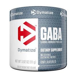Gaba  (111 g)