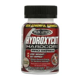 Hydroxycut Pro Series (30 tabl)